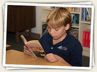Fluent reading is key to understanding