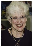 Marita Morones, M.A. AIM HIGH Teacher