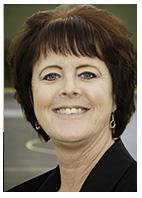 Patricia Ziegler Kindergarten Teacher