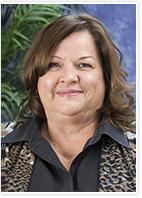 Deborah Sudduth Paraprofessional Teacher