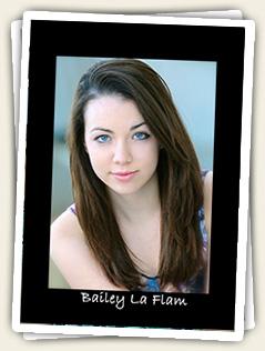 Bailey-La-Flam-web